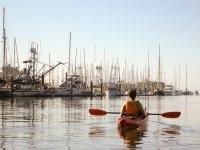 rafting Bardo - Dolina Kłodzka