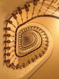 ozdobna balustrada