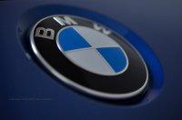 akcesoria do BMW