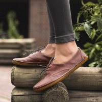 buty damskie duży rozmiar