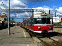 transportzchin.pl